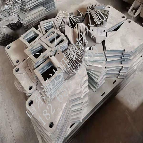 购买nm500耐磨板1米重量怎么算