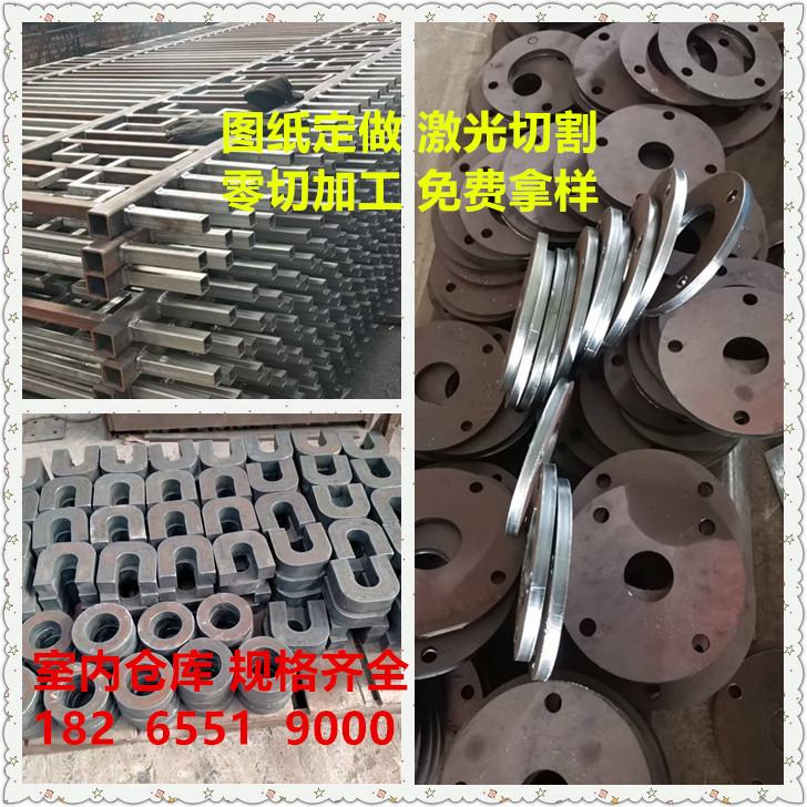 山东nm360耐磨板批发商家:从立项至今12年,台塑河静钢厂现状如何?